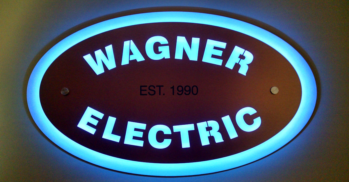 Wagner Electrical Contracting, LLC